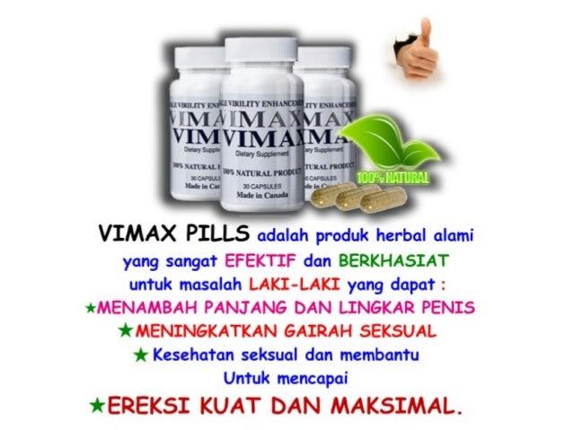 obat pembesar penis secara alami apotekvimax com agen resmi