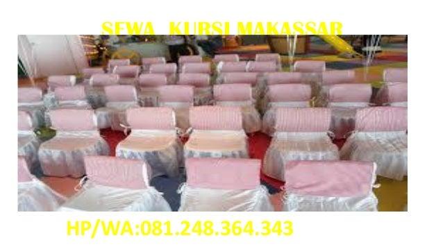 46+ Kursi Plastik Di Makassar Terbaik
