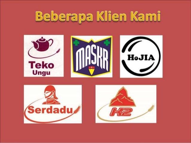 081315019815 (telkomsel) jasa pendaftaran merek di Cempaka Putih, Jakarta Pusat