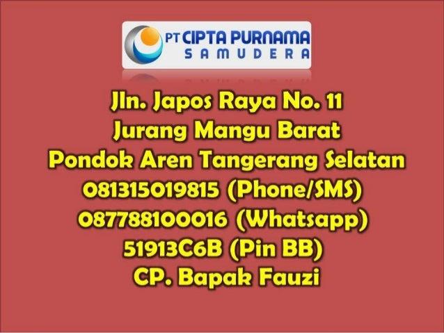 081315019815 (telkomsel) jasa pendaftaran merek dagang di bandar lampung