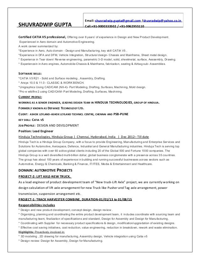 a resume exle 28 images exle of a cover letter for a