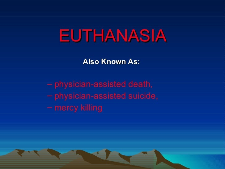 euthanasia definition essay Argumentative essay on euthanasia by lauren bradshaw  for proper paraphrasing (see your educational institution's definition of plagiarism and acceptable paraphrase).