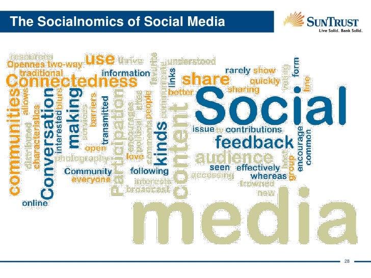 Live Solid Facebook     Conversations        Apps        Polls         Contests                                 33