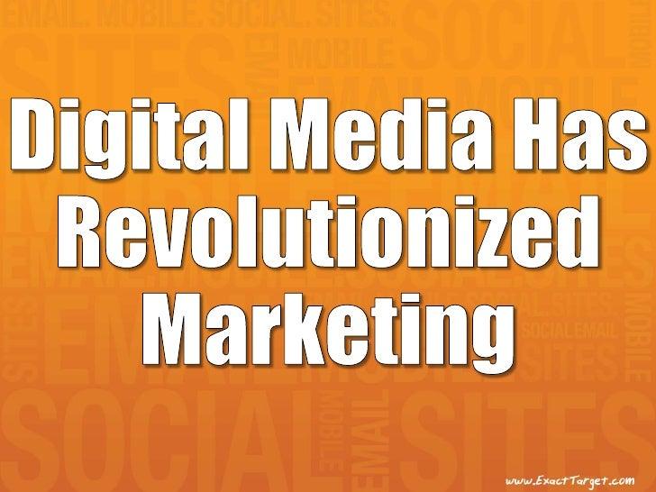 Media [R]evolution                                    Mobile Email                                                      SM...