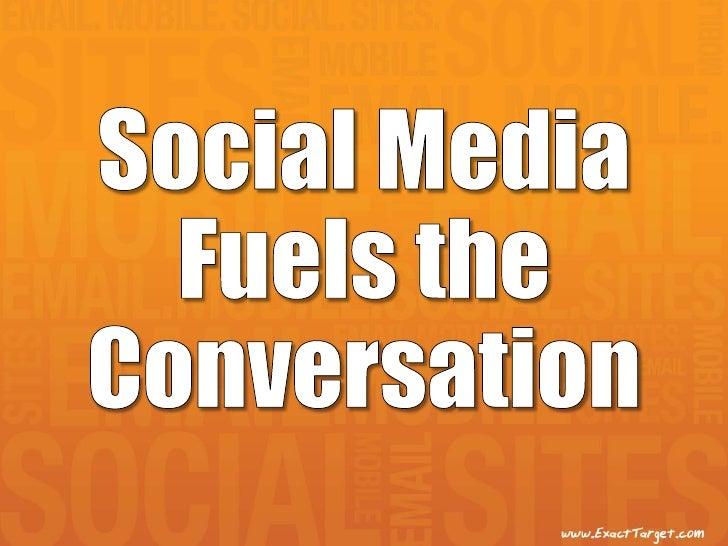 Social Media Users          Facebook: 750M Worldwide / 225M U.S.                (1)   (1)          Twitter:               ...