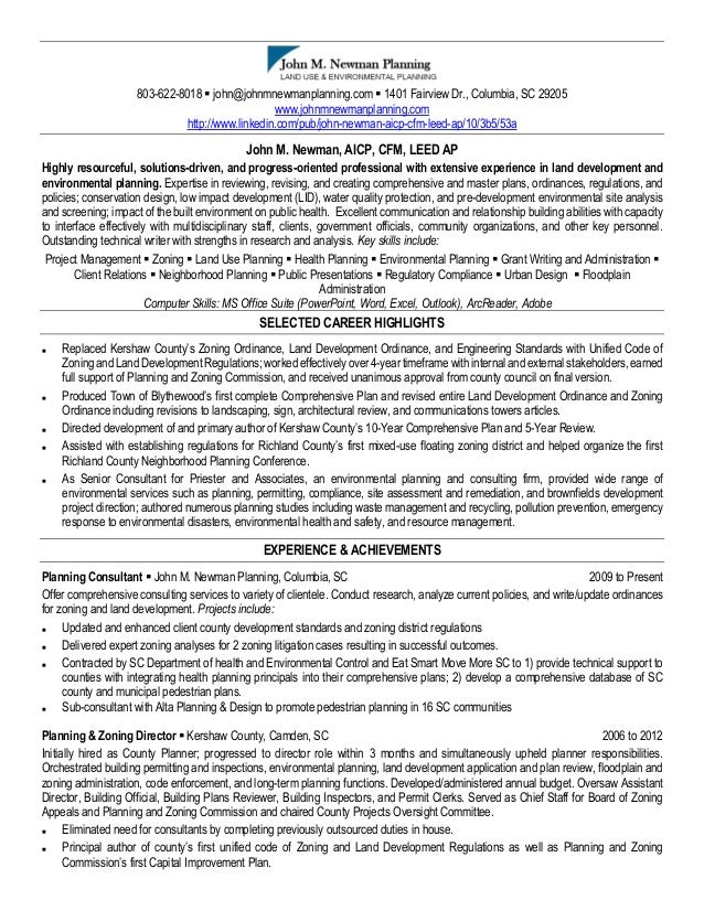 Resume writing services boise id