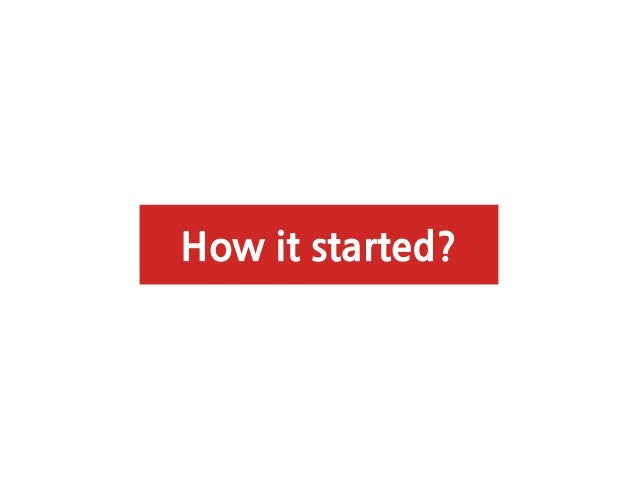 Redcabi.net 프라이머 데모데이 (8/31) Slide 3