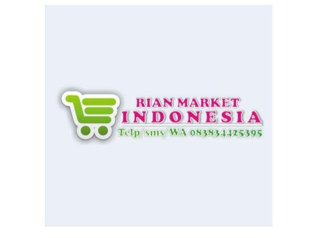 083834425395, Lazy Bag Yogyakarta, Toko Lazy Bag di Jogja, Pabrik Lamzac di Jogja, Slide 2