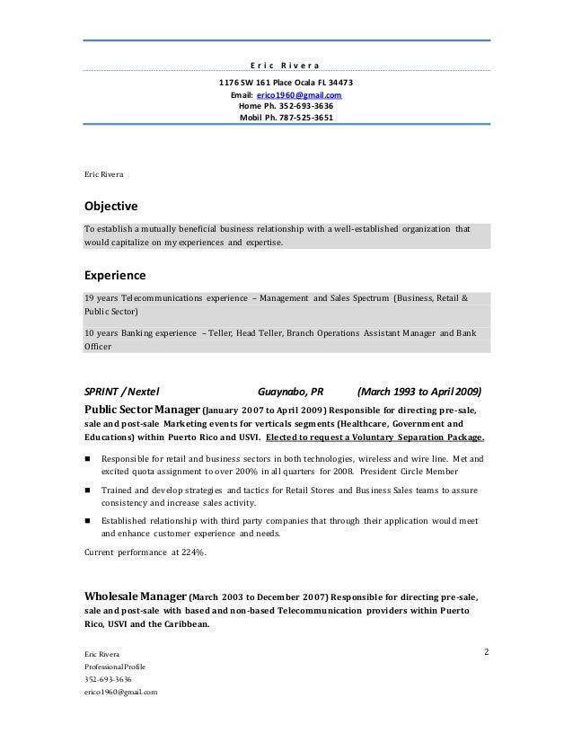 Cover Letter Amp Resume16