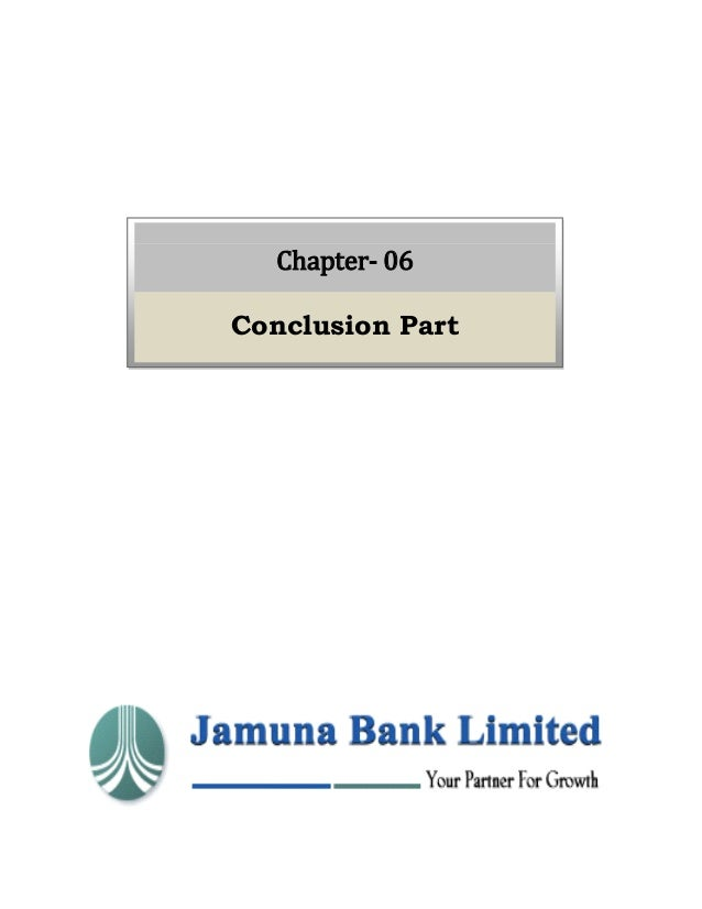 marketing strategy of jamuna bank School of business & economics menu home about sobe admission bba examination of customer perception of bank services: a study on jamuna bank limited moulovi evaluation of the strategy and style of delivering customer services by bank marketing strategy for liability operation at.
