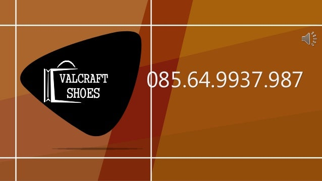 085.64.9937.987VALCRAFT SHOES