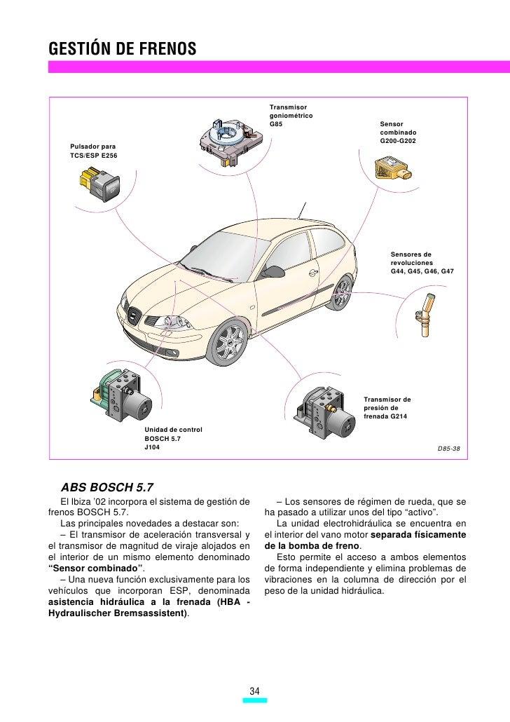 085 Ibiza 2002 Pdf