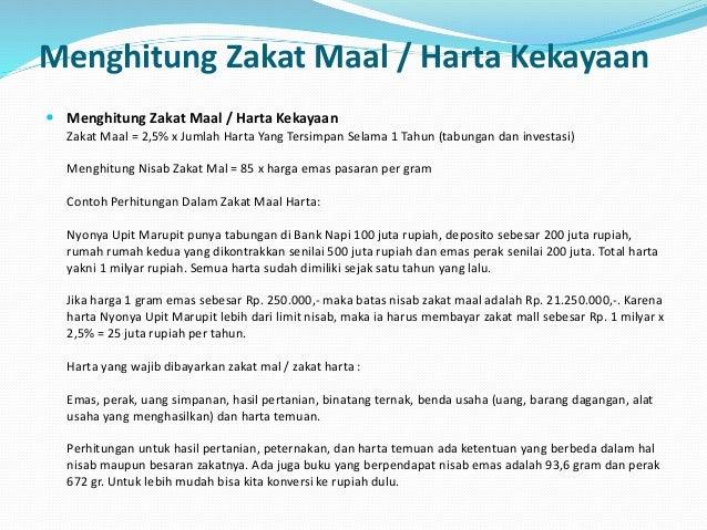 08510002009 Badan Zakat Resmi Indonesia Badan Zakat Terbaik Badan Z