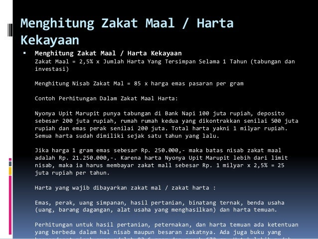 08510002009 Bayar Zakat Fitrah Beras Bayar Zakat Fitrah Dengan Ber