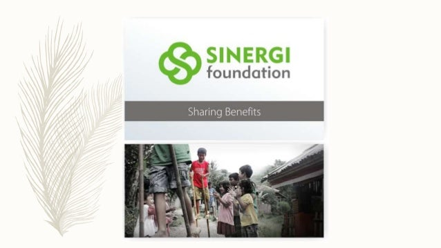 Menerima Layanan Zakat, Infaq dan Sedekah via Sinergi Foundation 0851-0004-2009 (T- Sel)