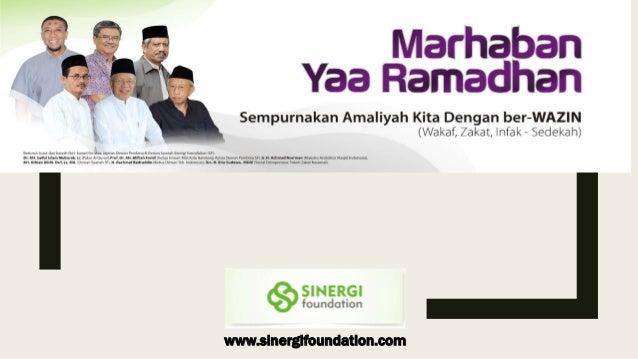 www.sinergifoundation.com
