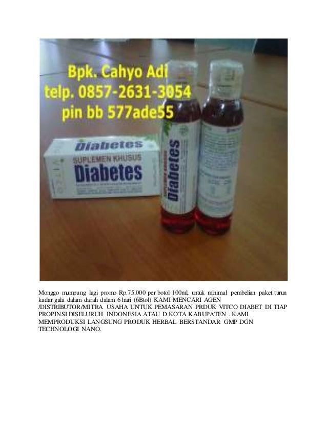 0857-2631-3054, distributor vitco medan, agen vitco jakarta, suplier vitco yogyakarta