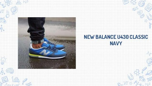 new balance terbaru 2016