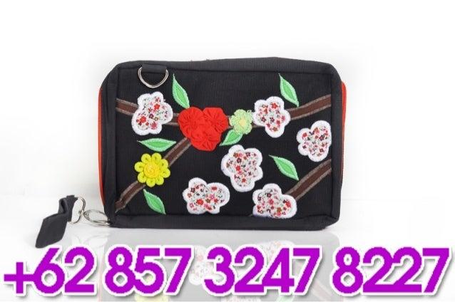 085732478227 (im3), distributor trojika malang