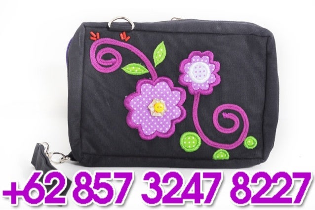 085732478227 (im3), dompet homemade trojika
