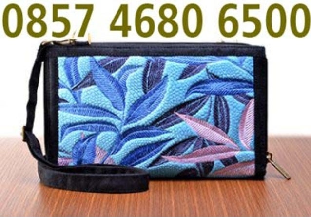 085732478227 (im3),  tas wanita ukuran kecil
