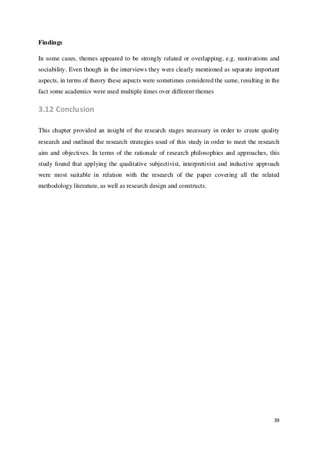Writing a dissertation  Your final research   ScamFighter net Page