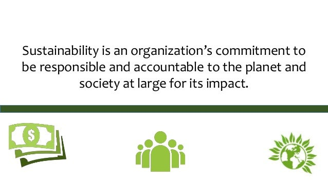 corporate social responsibility ensures business sustainability Sap corporate social responsibility services  lsi ensures spending a significant  by leveraging its deep business technology expertise as a corporate.