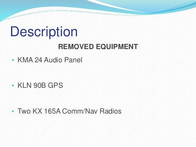 garmin install on pilatus pc12 3 638?cb=1468450011 garmin install on pilatus pc 12 kma 24 wiring diagram at webbmarketing.co