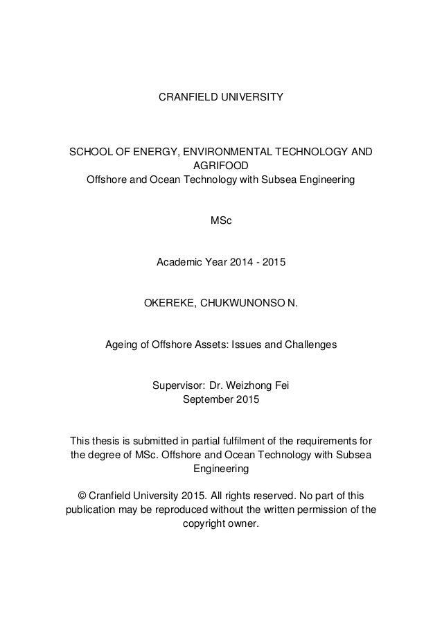 dr sambu thesis