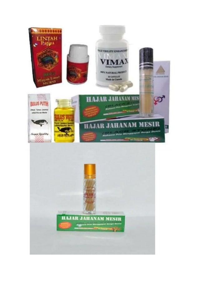 obat kuat czar klinikobatindonesia com agen resmi vimax hammer
