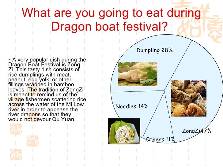 0872827 dragon boat festival 2 728