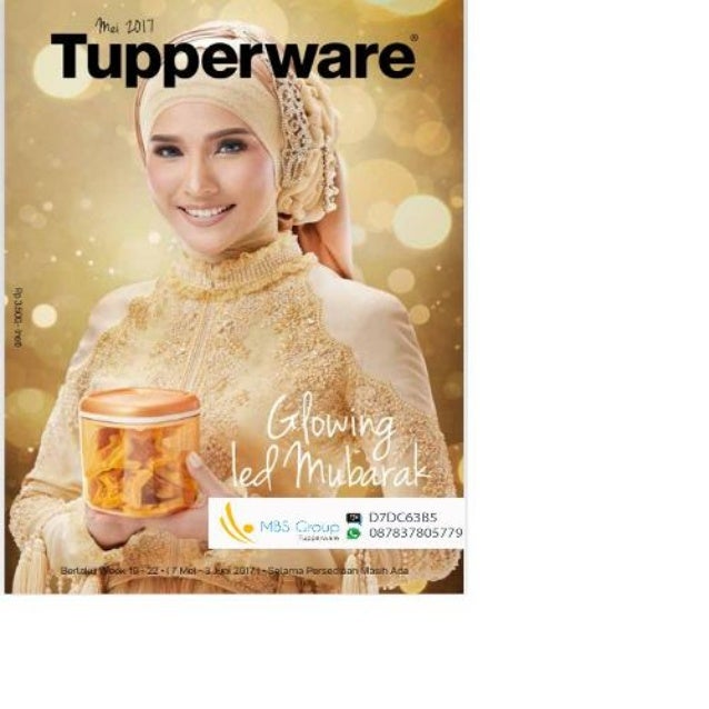087837805779 jual tupperware online katalog tupperware promo 2017. Black Bedroom Furniture Sets. Home Design Ideas