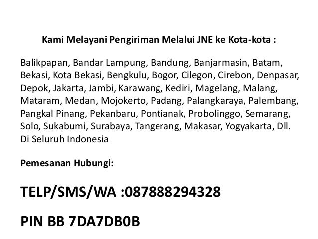 087888294328 Xl Jual Paket Madu Penyubur Kandungan Al