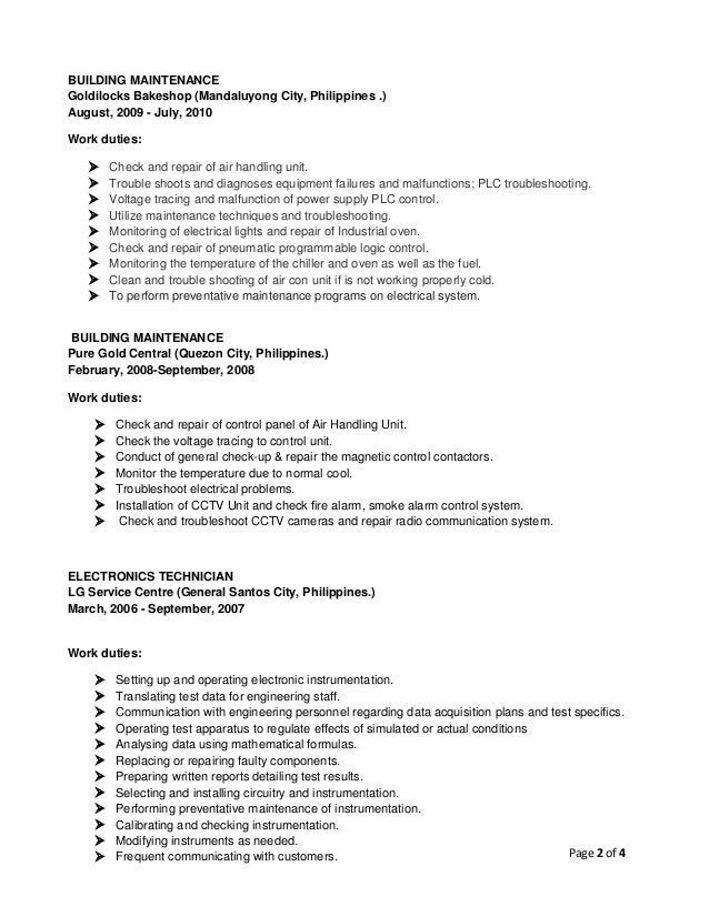 resume d antigone 28 images resume of garry