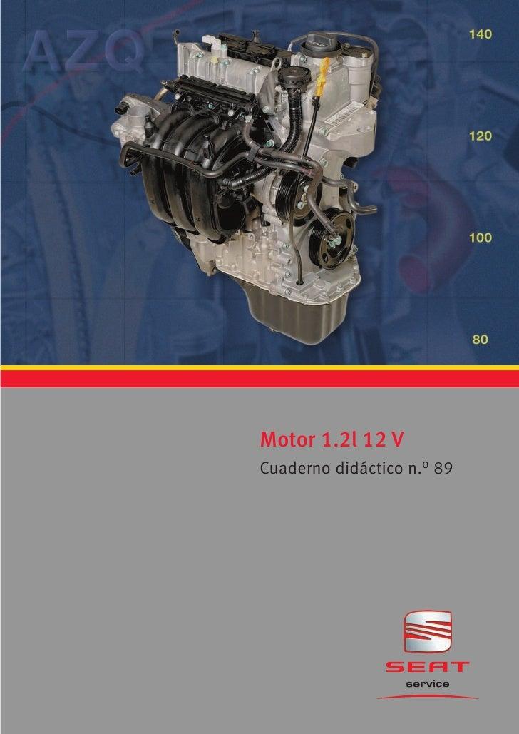 089 Motor 1 2l