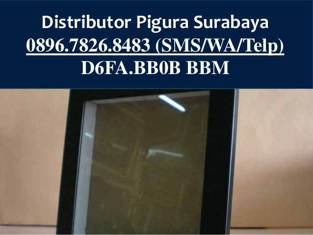 0896.7826.8483 (tree), jual bahan pigura surabaya  Slide 3