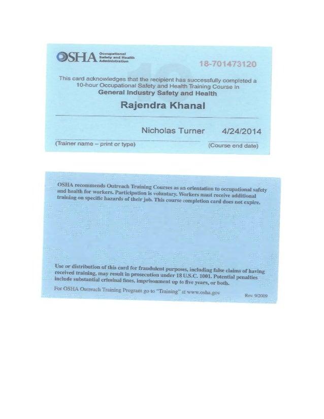 Resume Rajendra_Khanal (Current)