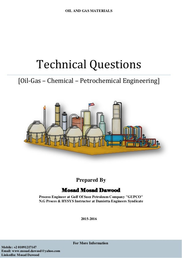 interview questions handbook rh slideshare net Piping Schematic Symbols PDF Residential Boiler Piping Schematic