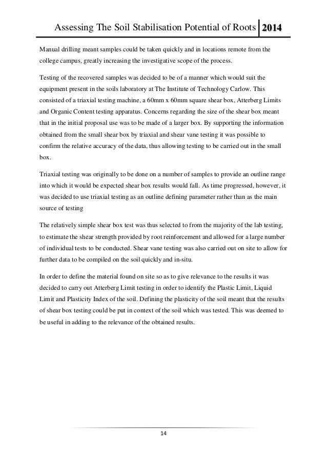 bolton dissertation Writing a dissertation introduction this tutorial will provide an overview of the process required to undertake an extended piece of work such as doctoral thesis, research proposal, dissertation, project, extended essay etc.