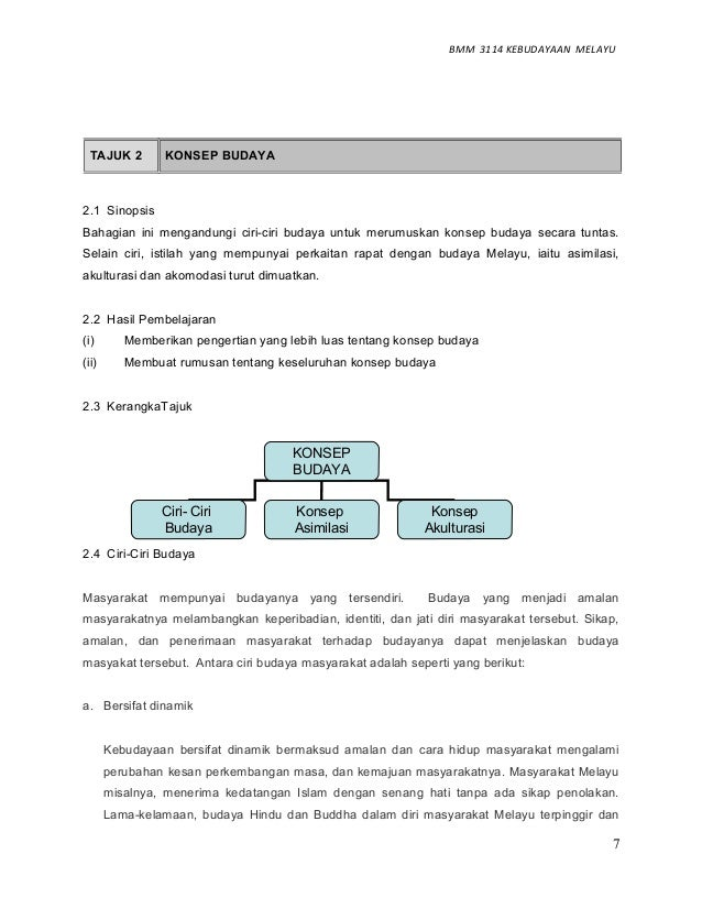 08(a) isi pelajaran interaksi 1