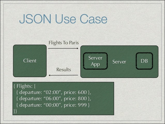 python json dictionary nested list get values