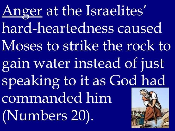 jeremiah tome 13 strike
