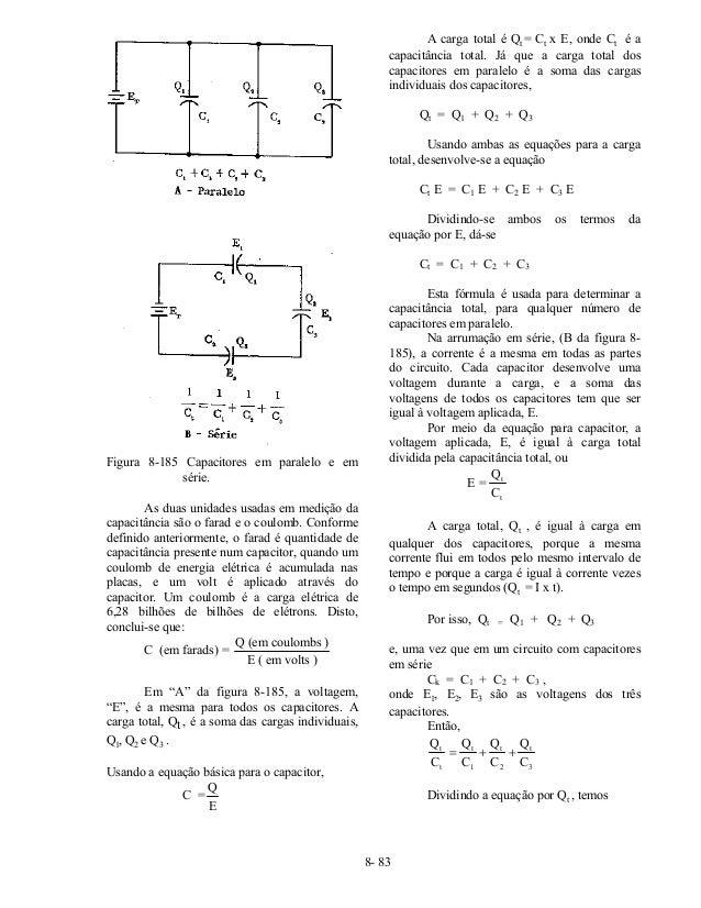 08b eletricidade básica e7136d564f