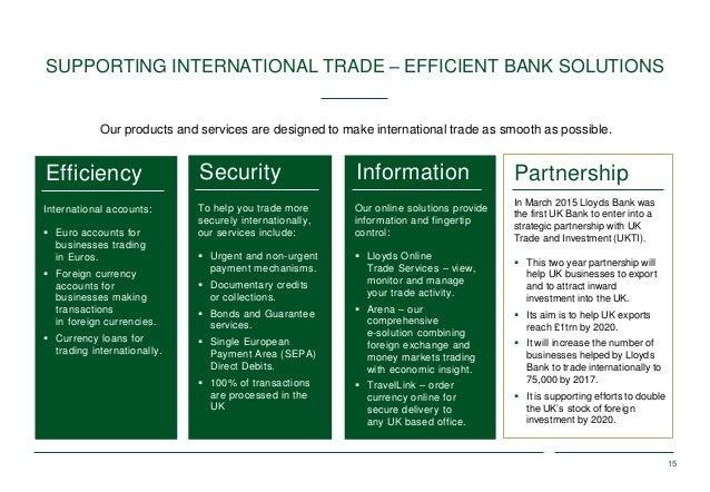 Blogs trading binary options strategies and tactics pdf free trade binary option
