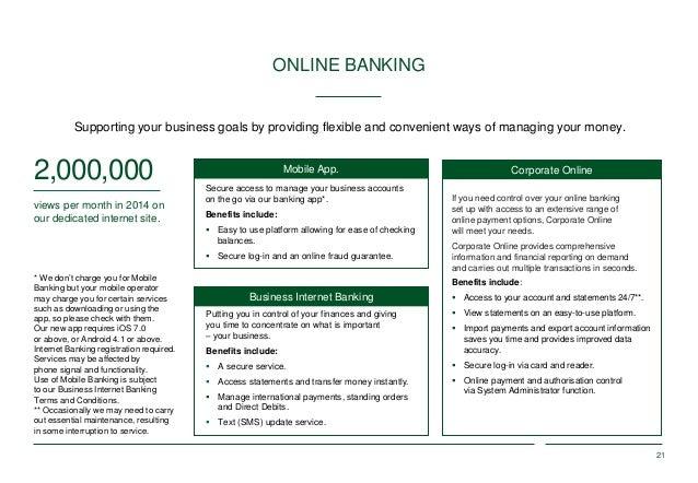 Lloyds bank lancashire and cumbria banking team lloyds bank card reheart Images