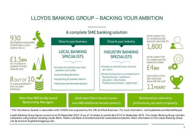 Loans payday sa image 7