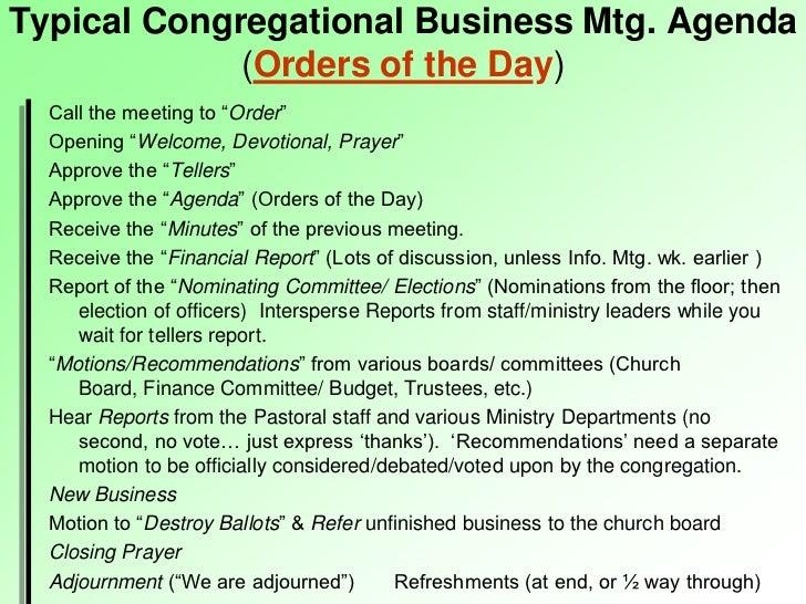 sample opening prayer for business planning