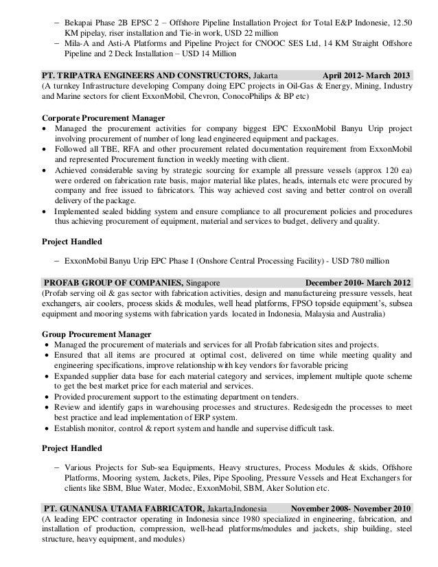 Resume - Ajay Gupta (pdf)