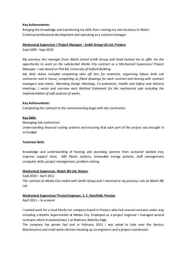 Travel Agent CV Sample   MyperfectCV WikiJob Resume Cv Example perfect resume resume cv example template  Resume Cv  Example perfect resume resume