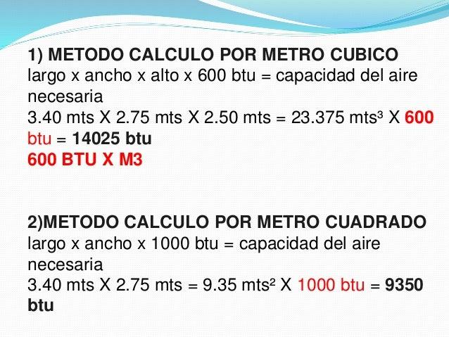 08 cielos reflejados iluminacion y aa for Cuantas tilapias por metro cubico